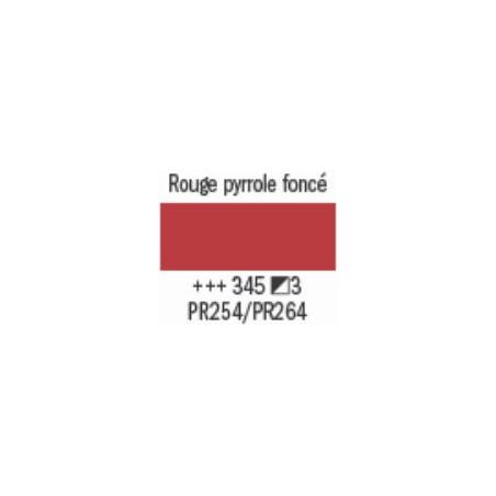 AMSTERDAM ACRYL EXPERT 75ML S3 345 RG PY FC