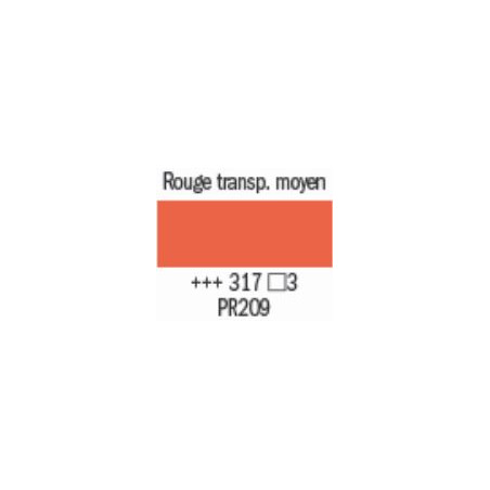 AMSTERDAM ACRYL EXPERT 75ML S3 317 RG TR MOY