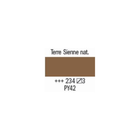 AMSTERDAM ACRYL EXPERT 75ML S3 234 TSN