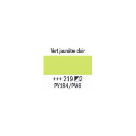 AMSTERDAM ACRYL EXPERT 75ML S2 219 JN V CL
