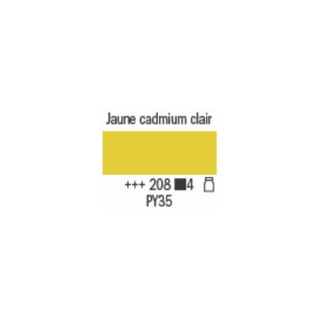 AMSTERDAM ACRYL EXPERT 75ML S4 208 JN CAD CL