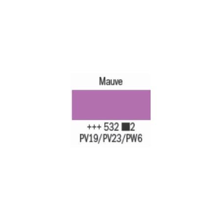 AMSTERDAM ACRYL EXPERT 150ML S2 532 MAUVE