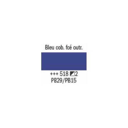 AMSTERDAM ACRYL EXPERT 150ML S2 518 BL COB FC