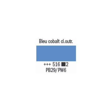 AMSTERDAM ACRYL EXPERT 150ML S2 516 BL COB CL