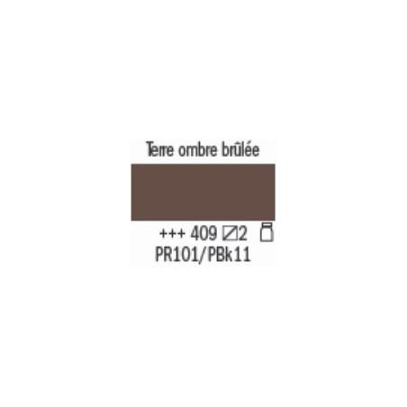AMSTERDAM ACRYL EXPERT 150ML S2 409 TOB