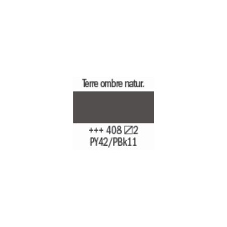AMSTERDAM ACRYL EXPERT 150ML S2 408 TON