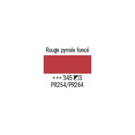 AMSTERDAM ACRYL EXPERT 150ML S3 345 RG PYR FC