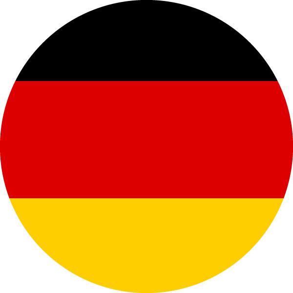Boesner Allemagne
