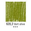 268 - jaune azo clair