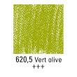 269 - jaune azo moyen