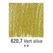 270 - jaune azo fonce