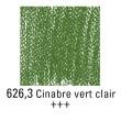 303 - rouge cadmium clair