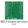 327 - laque garance claire