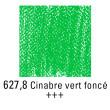 331 - laque garance fonce