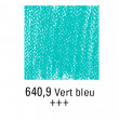 508 - bleu de prusse