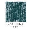 565 - bleu turquoise phtalo