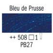 341 - bleu turquoise