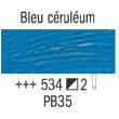 438 - sepia