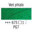 815 - vert oxyde de chrome