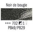 825 - vert cadmium fonce