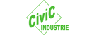 Civic industrie